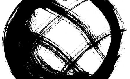 kugle-1lille